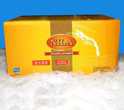 cartons3